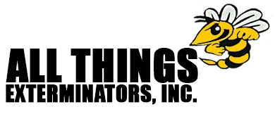All Things Exterminators, Inc.